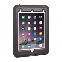 Protection ultra resistante - iPad 9.7 5e gen - aXtion Pro M