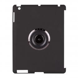 MagConnect iPad 2/3/4 Tray/Back Case