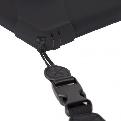 Shoulder Strap aXtion Line