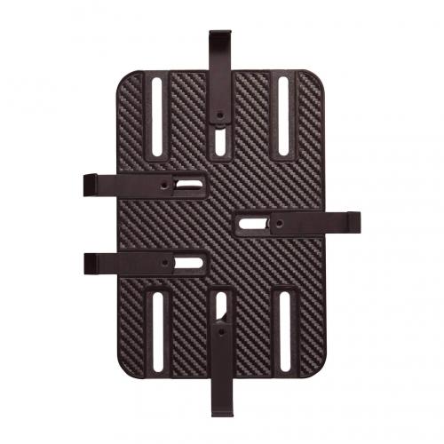 Coque Universelle pour tablettes MagConnect
