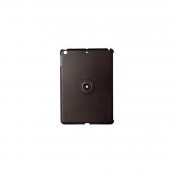Coque MagConnect - iPad Mini 4