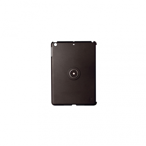 Coque iPad Mini Retina