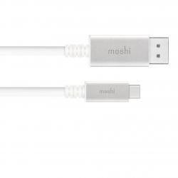 Câble USB-C vers DisplayPort