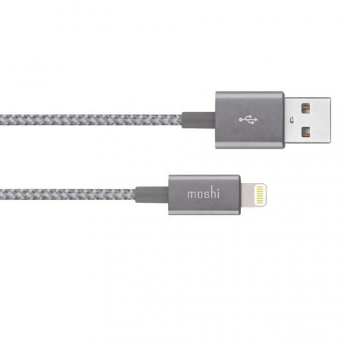Câble Integra USB vers Lightning