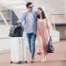 MOSHI - Vacanza - Sac de voyage