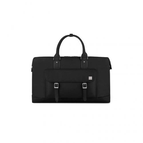 MOSHI - Vacanza - Travel bag for 15'' Laptop Computer