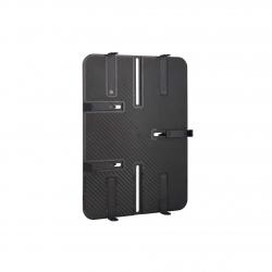 Adaptateur universel - tablettes ultrabooks 12-13 prof max 0.65p