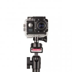 Adaptateur MagConnect pour GoPro