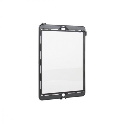 Ecran de protection aXtion Bold de rechange pour iPad Air
