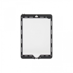 Ecran de protection aXtion Bold de rechange pour iPad Air