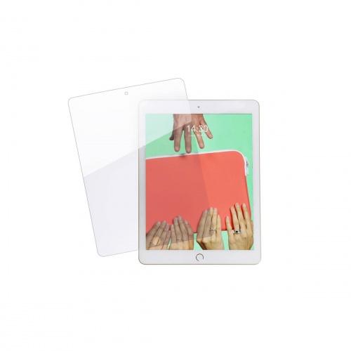 MW - Verre de Protection - iPad Pro 10.5