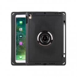 Coque MagConnect compatible avec iPad Pro 10.5