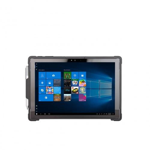 Lockdown - Coque de protection sécurisée - Surface Pro