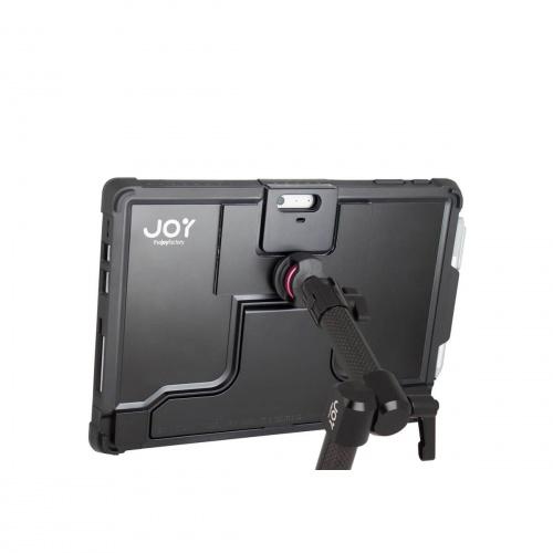 Lockdown - Coque de protection sécurisée - Surface Pro et Pro 4