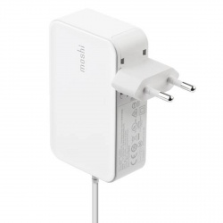 MOSHI - Hub USB-C Symbus