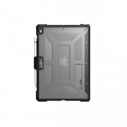 PLASMA - Coque de protection - iPad Pro 10.5