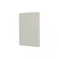 MW - Folio Case - iPad Pro 12.9