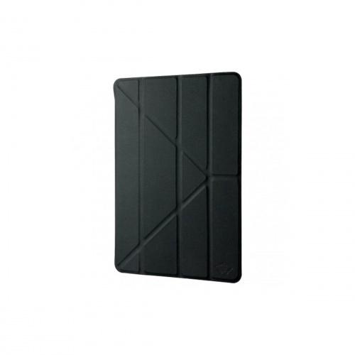 BUTTERFLY - Etui folio - iPad Pro 12.9