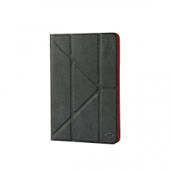 2FACE - Etui folio pour tablette 7-8""
