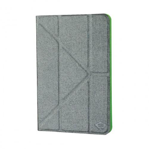 "2FACE - Etui folio pour tablette 7-8"""