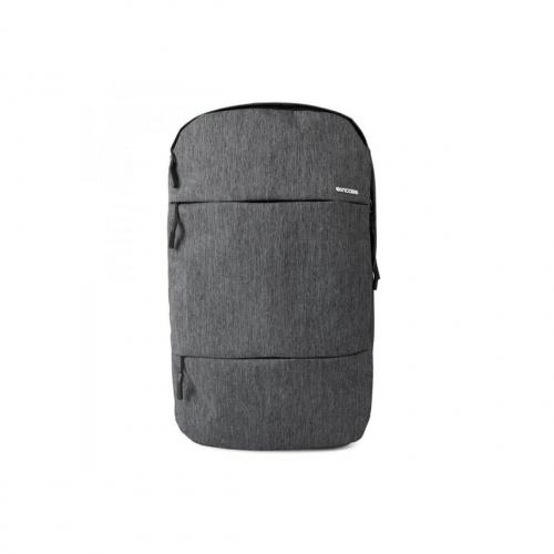 CITY - Sac à dos - MacBook Pro 17