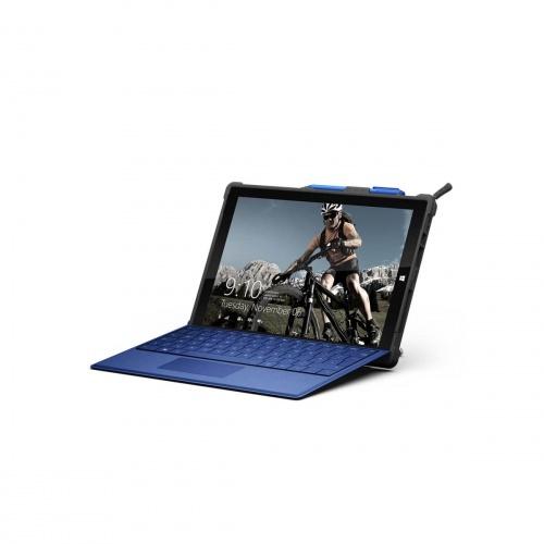 Composite Case - Surface Pro 4