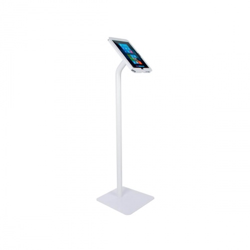 Elevate II - Stand sur pied - iPad Pro 12.9""