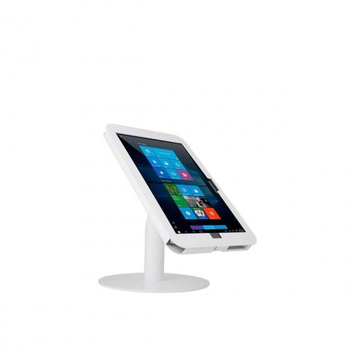 """Elevate II - Stand de Comptoir - iPad Pro 12.9"""""""
