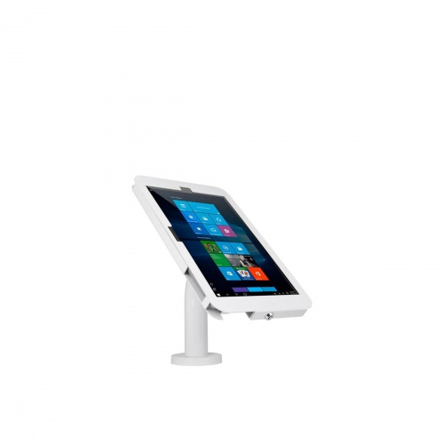 Elevate II - Stand Mural / Comptoir - Surface Pro | Pro 4 | Pro 3