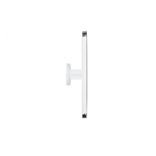 "Elevate II - Stand Mural - iPad Pro 12.9"""