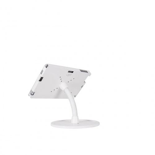 Elevate II - Stand de comptoir avec bras flexible - Surface Pro | Pro 4 | Pro 3