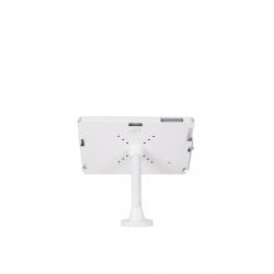 Elevate II - Stand Mural / Comptoir avec bras flexible - Surface Pro | Pro 4 | Pro 3