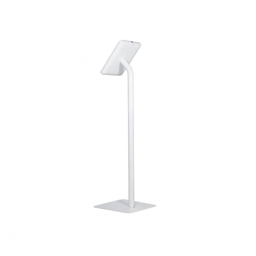 Elevate II - Stand sur pied - iPad 9.7