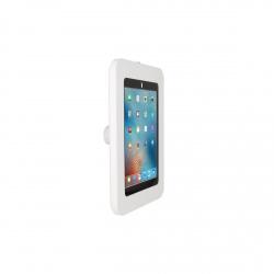 Elevate II - Stand Mural - iPad 9.7