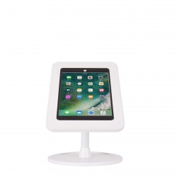 aXtion Bold MPS with Key Lock for iPad 9.7 5th gen