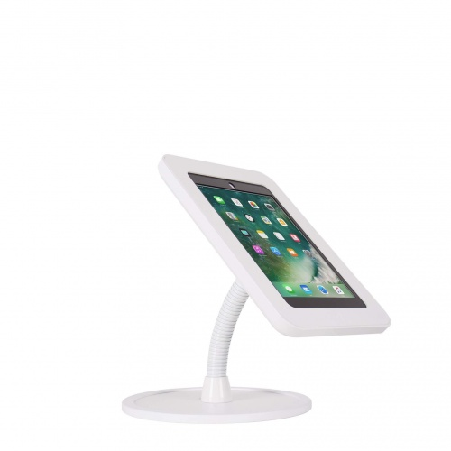 Elevate II - Stand de comptoir bras flexible - iPad 9.7