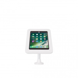 Elevate II - Stand Mural / Comptoir bras flexible - iPad 9.7
