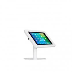 Elevate II - Stand Comptoir - iPad Pro 10.5
