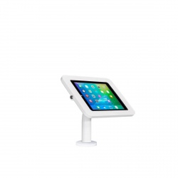Elevate II - Stand Mural / Comptoir - iPad Pro 10.5