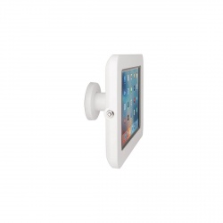 Elevate II - Stand Mural - iPad Pro 10.5