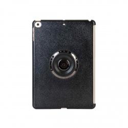MagConnect™ iPad Air Tray/Back Case