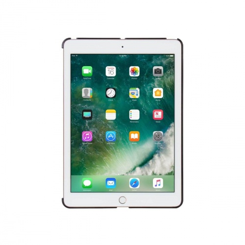 Coque MagConnect pour iPad Air
