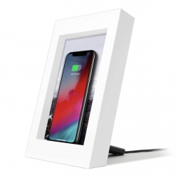 POWERPIC - Wireless Charger