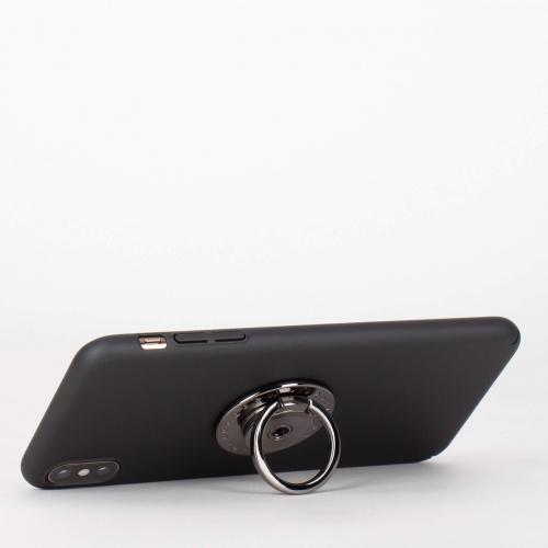 Module adhésif pour Smartphones