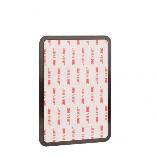 Module Adhésif Tablettes - Adaptateur MagConnect - The Joy Factory - MMX107