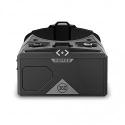 Merge Goggles - Lunettes pour réalité augmentée