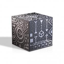 Merge Cube - Cube holographique pour réalité augmentée