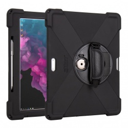 MagConnect Case aXtion Edge M Surface Pro 4