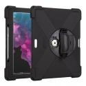 Protection renforcée pour Surface Pro 5/6/7 avec Dragonne