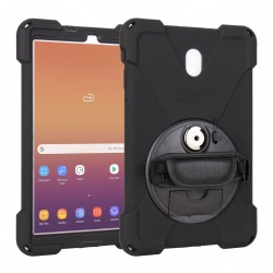 Protection semi-etanche - Galaxy Tab A 10.5